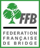 Fédération francaise de bridge